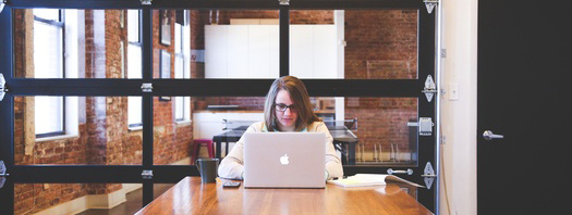 startup-photos-medium7